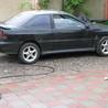 ФОТО Hyundai Coupe