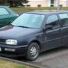 Thumb volkswagen golf iii 08