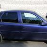 ФОТО Opel Vectra B