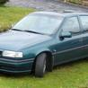 Thumb opel vectra a