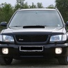 Thumb 1999 subaru forester 4 dr s awd wagon pic 27911