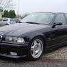 ФОТО BMW Е36