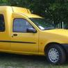 ФОТО Ford Courier