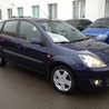 Thumb ford fiesta 2006 g