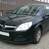 Thumb opel vectra front 20070926
