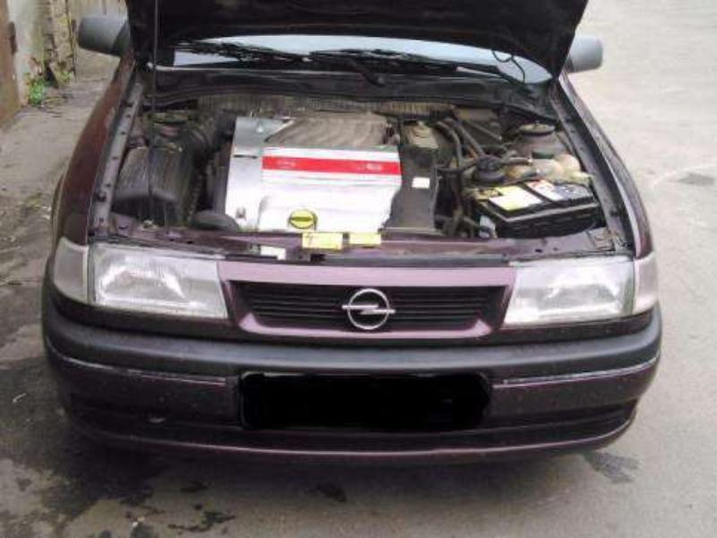 Диагностика и ремонт КПП грузовых автомобилей | Стоимость.