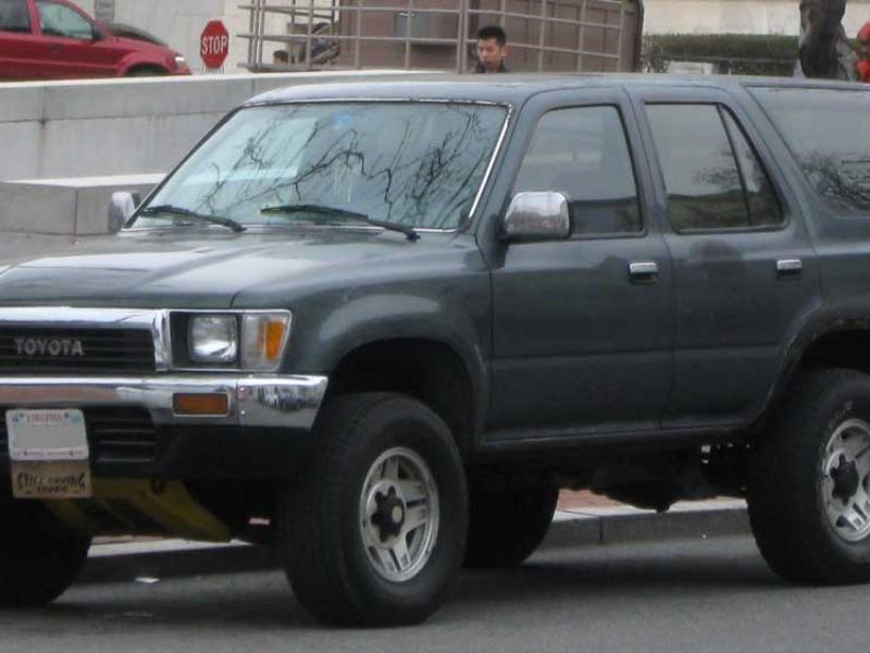 Toyota bb запчасти по каталогу