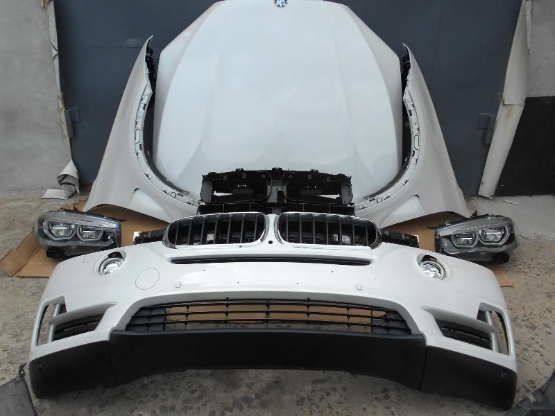 ФОТО Система питания для BMW X5 Хмельницкий