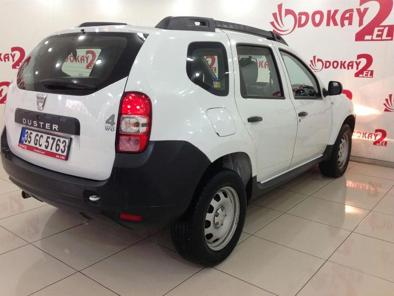 ФОТО Вакуумный насос для Dacia Duster Днепр (Днепропетровск)
