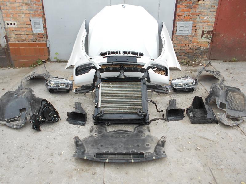 Знаки для BMW X6 Хмельницкий