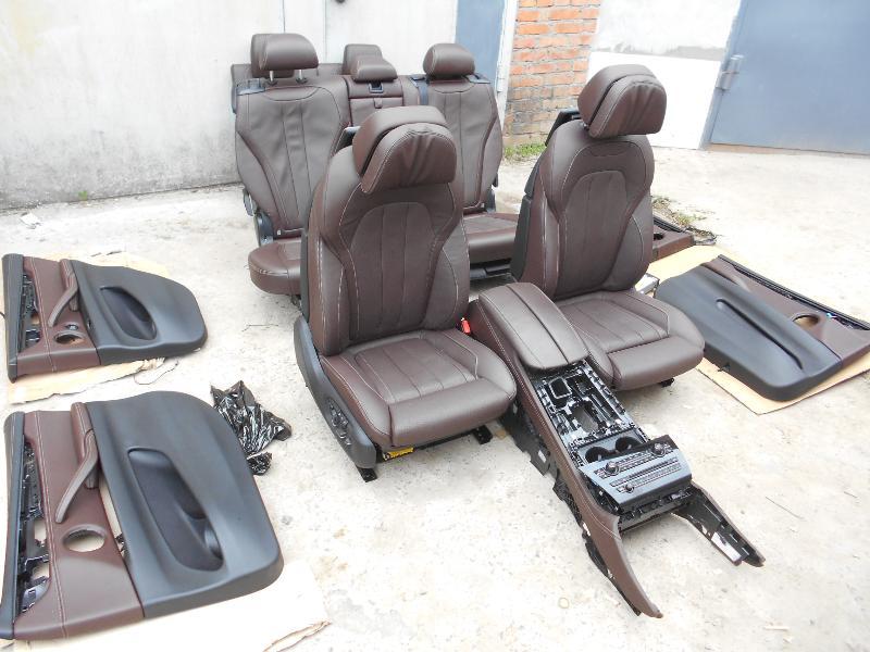 ФОТО EGR для BMW X5 Хмельницкий
