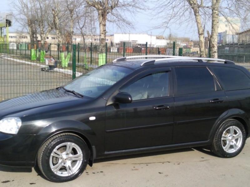 ФОТО Подшипник полуоси для Chevrolet Lacetti Харьков