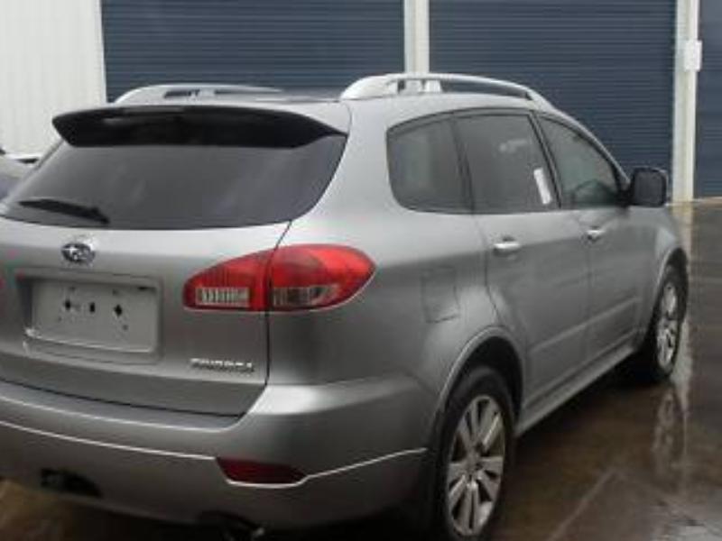 ФОТО Зеркало боковое (правое, левое) для Subaru Tribeca Запорожье