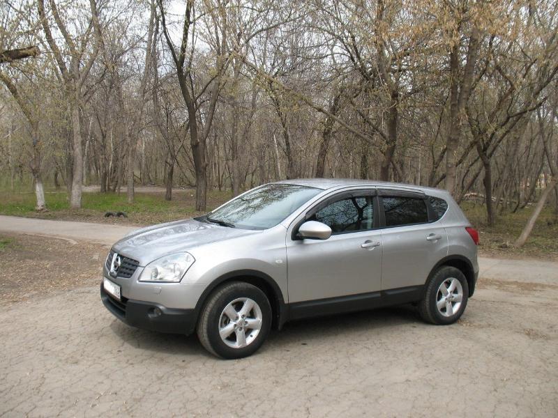 ФОТО Главный цилиндр сцепления для Nissan Qashqai Киев