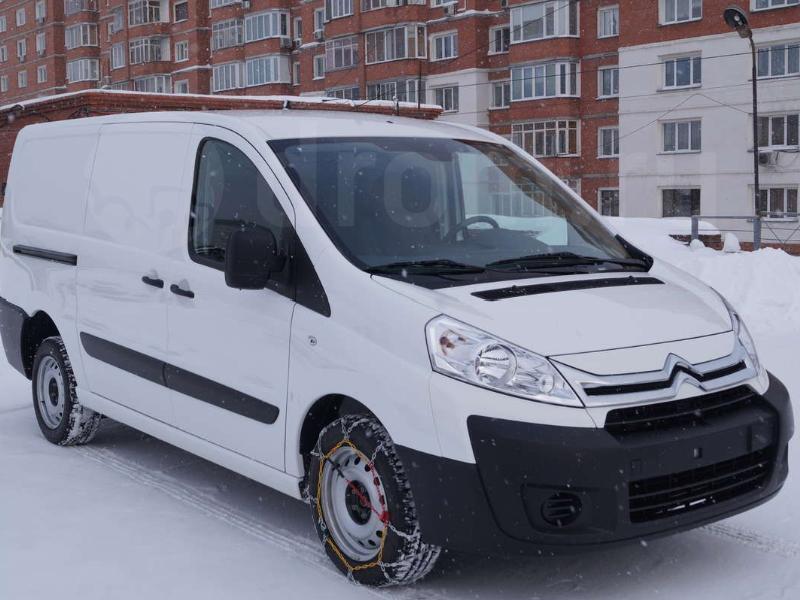ФОТО Шаговый двигатель печки для Citroen Jumpy Киев