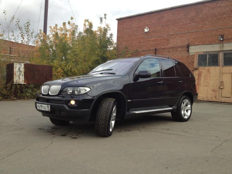 ФОТО Ручной тормоз для BMW X5 Киев