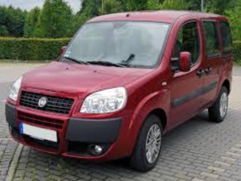 ФОТО Концевик педали тормоза для Fiat Doblo Киев