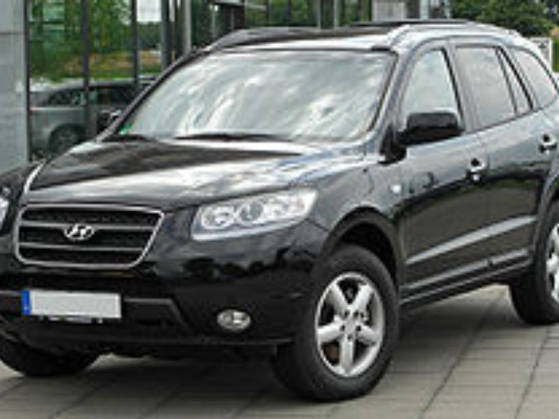 ФОТО Шкив балансировочный для Hyundai Santamo Киев