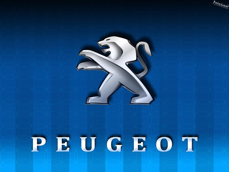 ФОТО Механизм газораспределения для Peugeot 205 Киев
