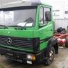 ФОТО Mercedes-Benz 817