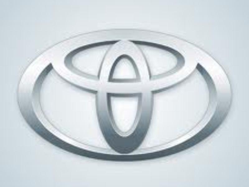 ФОТО Система питания для Toyota Camry Киев