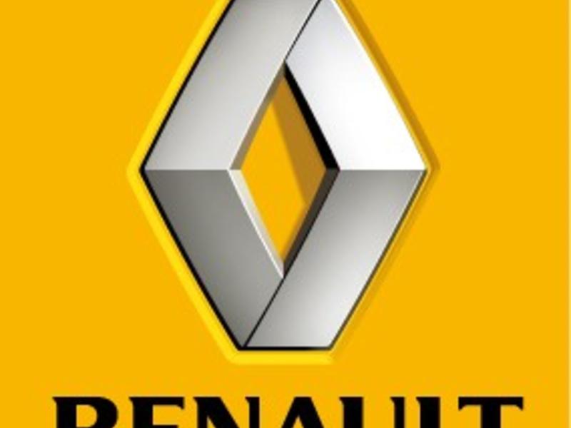 ФОТО Кривошипно-шатунный механизм для Renault 11 Киев