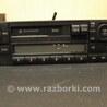 ФОТО Магнитола кассетная Volkswagen Passat