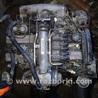 Двигатель бенз. 3.0 Toyota Supra