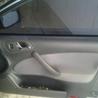 ФОТО Все на запчасти Opel Ascona
