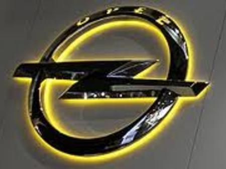 ФОТО Все на запчасти для Opel Zafira B Киев