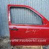 ФОТО Дверь передняя правая Volkswagen Golf III