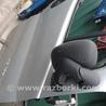 Двери передние (левая, правая) Renault Trafic