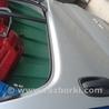 Ручка двери Renault Trafic