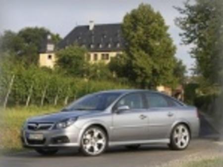 Все на запчасти для Opel Vectra Киев