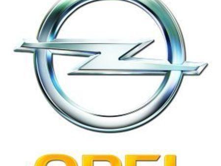 ФОТО Все на запчасти для Opel Kadett Киев
