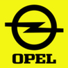 Все на запчасти Opel Record