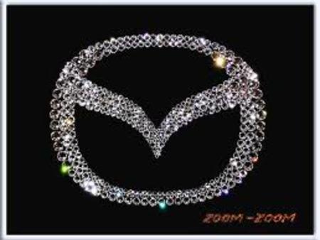 ФОТО Все на запчасти для Mazda 323 (все года выпуска) Киев