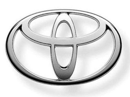 Все на запчасти для Toyota Land Cruiser 200 Киев