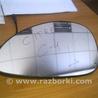 Зеркало левое Citroen C4
