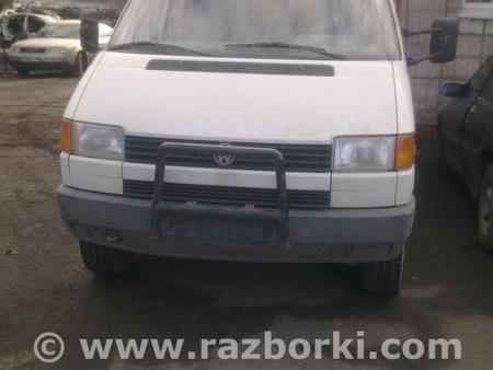 ФОТО Фара передняя правая для Volkswagen T4 (Transporter) Алчевск