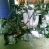 Двигатель бенз. 2.0 для Chevrolet Tacuma Киев