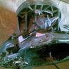 ФОТО МКПП (механическая коробка) для Chevrolet Evanda Киев