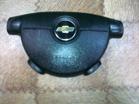 Airbag водителя для Chevrolet Aveo 3 Киев