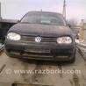 МКПП (механическая коробка) Volkswagen Golf IV