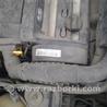 Двигатель бенз. 1.6 Volkswagen Golf IV