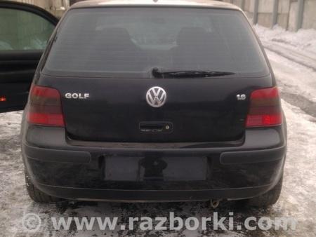 Фонарь задний левый для Volkswagen Golf IV Алчевск