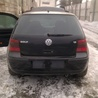 Фонарь задний левый Volkswagen Golf IV