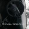 Airbag передние + ремни Volkswagen Golf IV