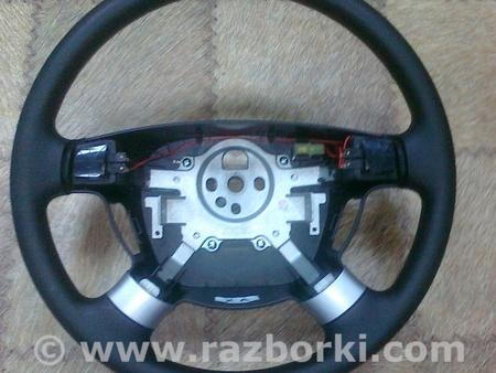 ФОТО Руль для Chevrolet Aveo 3 Киев