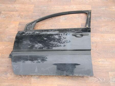 ФОТО Дверь передняя левая для Ford Fusion Алчевск